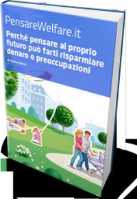 SCARICARE ATTESTATO DI RISCHIO REALE MUTUA